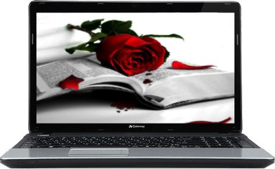 Acer Gateway Ne56r Laptop 2nd