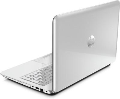 HP Pavilion 15-p045TX Notebook (4th Gen Ci7/ 8GB/ 1TB/ Win8.1/ 2GB Graph) (J2C71PA)