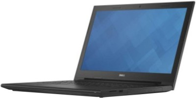 Dell Inspiron 15 3542 3542541TB2BT Core i5 - (4 GB DDR3/1 TB HDD/Windows 8/2 GB Graphics) Notebook