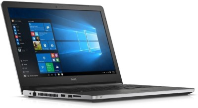 Dell Inspiron 5559 (Y566513HIN9) Notebook