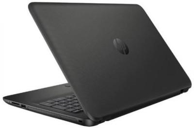 HP Pavilion AC Series 15-ac150tx Notebook P6L85PA#ACJ