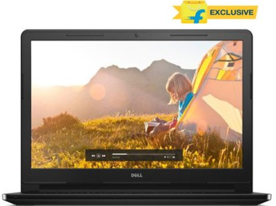 Dell Inspiron 3558 Z565104HIN9
