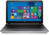 HP Pavilion15 AB 522TX T0Z73PA Core i5, 6th Generation - (8 GB DDR3/1 TB HDD/Windows 10/4 GB Graphics) Notebook