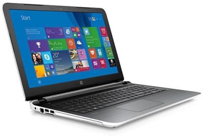HP Pavilion 15-AB108AX (P4X40PA) Laptop