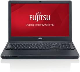 Fujitsu Lifebook Notebook A555