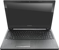 Lenovo G Series G50-70 59-442243 Core i3 - (4 GB DDR3/1 TB HDD/Free DOS) Notebook