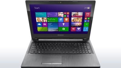 Lenovo G Series G50-45 Notebook 80E3005RIN