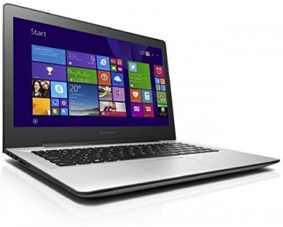 Lenovo U41 U Series U41-70 Notebook 80JV00CDIN