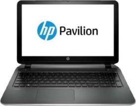 HP Pavilion 15-p208tx Laptop