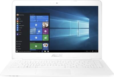 Asus-Eeebook-E402MA-WX0045T-Notebook