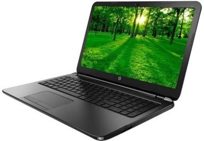 HP G3 200 Series 250 L9S61PA Core i3 - (4 GB DDR3/500 GB HDD/Free DOS) Notebook