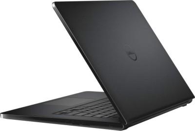 Dell-Inspiron-3452-(Y565521HIN9)-Notebook