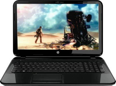 Buy HP Pavilion 15-B003TU Sleekbook (2nd Gen PDC/ 2GB/ 500GB/ DOS): Computer