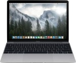Intel MacBook
