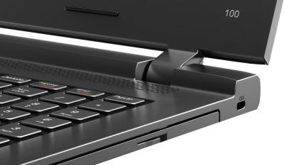 Lenovo Ideapad IP IP100 Notebook 80MJ00B3IN