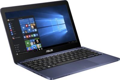 Asus EeeBook X205TA-FD0077TS Notebook