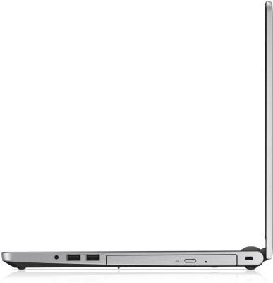 Dell-15R-5559-Laptop