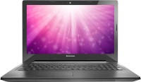Lenovo G50-30 80G001VNIN Others - (4 GB DDR3/500 GB HDD/Free DOS) Notebook