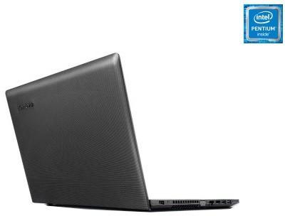 Lenovo G50-30 80G001VNIN Others - (4 GB DDR3/500 GB HDD/Free DOS) Notebook