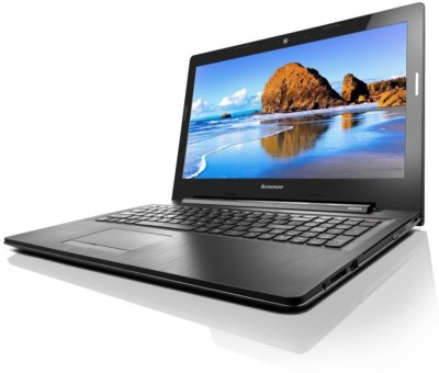 Lenovo G50-70 Notebook 80L000HLIN