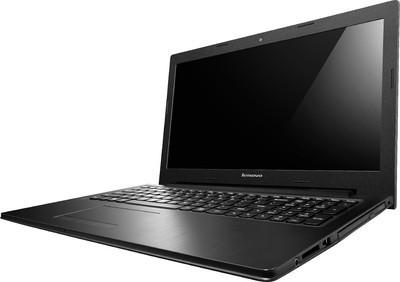 Lenovo Essential G500s(59-383022) Laptop (3rd Gen Ci3/ 2GB/ 1TB/ DOS/ 1GB Graph)