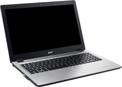 Acer-Aspire-V3-574G-54VY-(NX.G1TSI.020)-Notebook