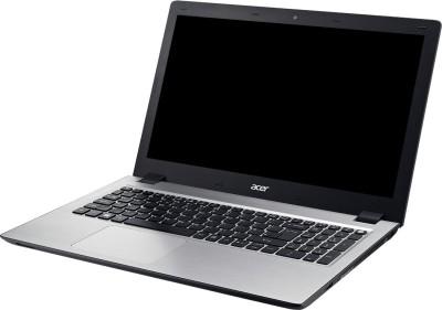 Acer Aspire V3-574G-54VY (NX.G1TSI.020) Notebook