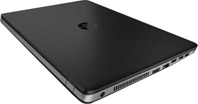 HP-ProBook-450-G2-(T1A08PA)-Laptop
