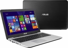 Asus K555LB-DM109T K Series K555LB-DM109T Notebook DM109T