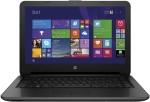 AMD HP245 G4 N5P86PA