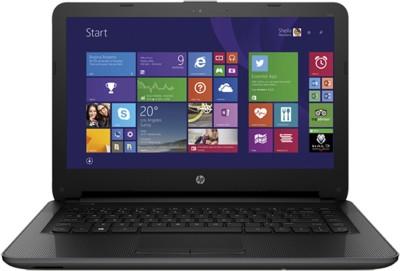HP G4 245 (N5P86PA) Laptop Image