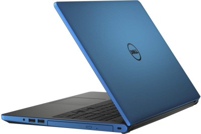 Dell Inspiron 15 5000 Z566136HIN9