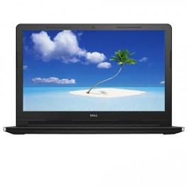 Dell-Vostro-15-3558-(Y565502UIN9)-Notebook