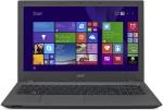 Intel E5 573/NX.MVHSI.068