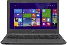 Acer Aspire E5-573-587Q (NX.MVHSI.068) Notebook