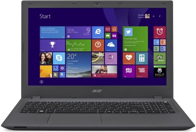 Acer Aspire E5-573-587Q (NX.MVHSI.068) Notebook