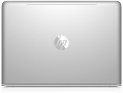 HP Envy 14 j008TX (N1W05PA) Intel Core i7, 5th Gen. - (12 GB DDR3/1 TB HDD/Windows 8.1/4 GB Graphics) Notebook (14 inch, Aluminium Finish Natural SIlver Color)