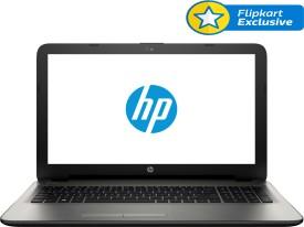 HP 15-AF008AX (N4F83PA) Notebook