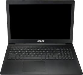 Asus A553SA-XX075D Laptop