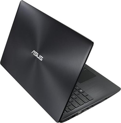 Asus A553MA-BING-XX1150B 90NB04X1-M26870 Pentium Quad Core - (2 GB DDR3/500 GB HDD/Windows 8.1) Notebook (15.6 inch, Black)
