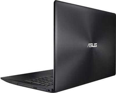 Asus A553SA-XX048D