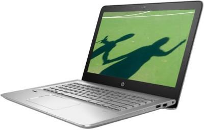 HP Envy 14-j107tx (P6M87PA) Notebook