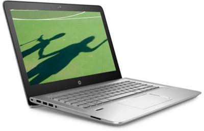HP Envy 14-j106tx (P6M86PA) Notebook