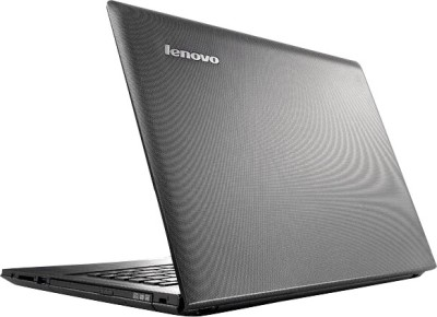 Lenovo G40-80 Core i3 (4th Gen) - (4 GB/500 GB HDD/Free DOS) Notebook 80KY005TIN