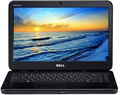 Buy Dell Inspiron 15 Laptop (2nd Gen Ci3/ 4GB/ 500GB/ Ubuntu): Computer