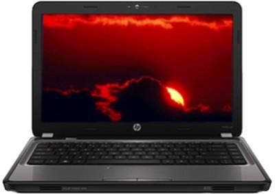 Buy HP G4-1200TU Laptop (2nd Gen Ci3/ 2GB/ 500GB/ Win7 HB): Computer