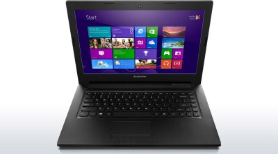 Buy Lenovo G Series 59-415703 Laptop For Rs 25,499 - Save Flat Rs 4,140