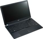 Intel V5 573G/NX.MCGSI.002