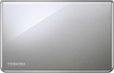 Intel C50 A E0010