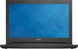 Dell Inspiron 15 3542 3542P4500iBU Notebook
